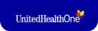 United Health One